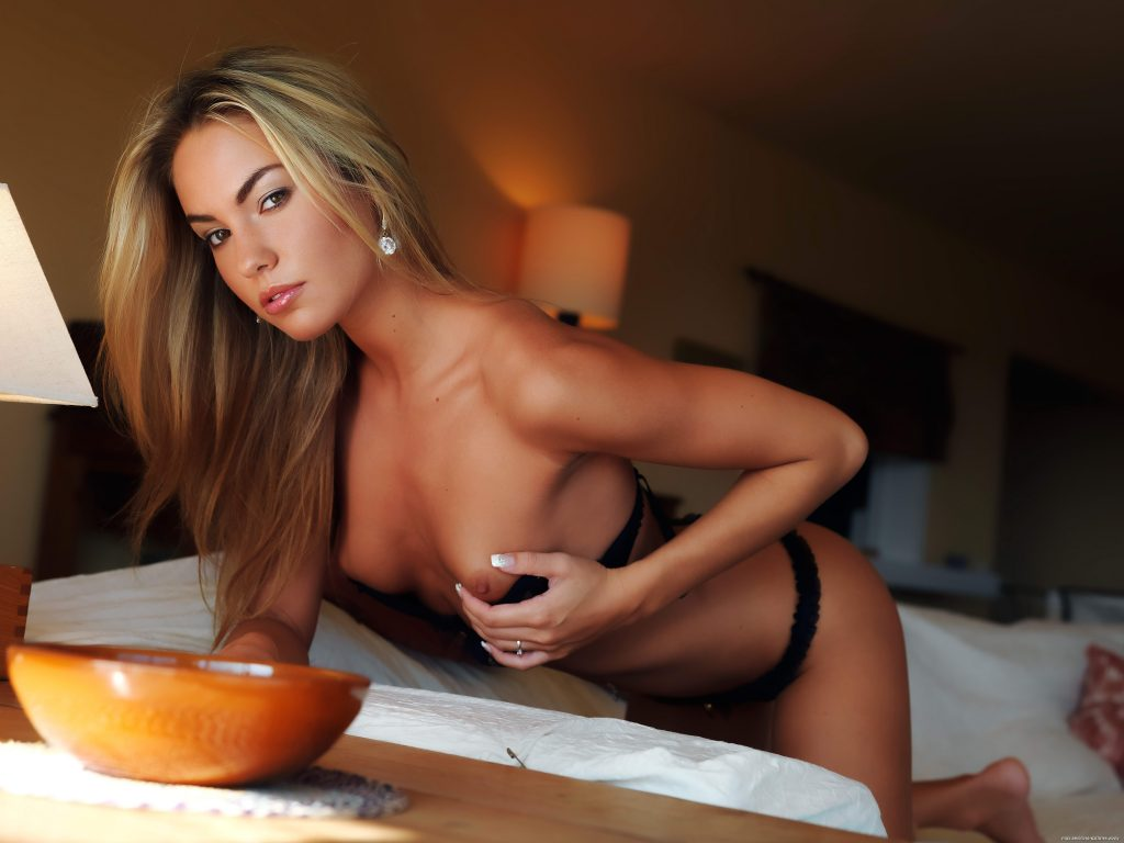 Finchley Escorts With Great Smal Tits